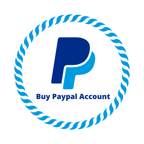 Buy Paypal Account