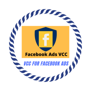 buy vcc for facebook ads