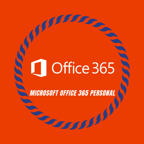 Buy Microsoft Office 365 Personal