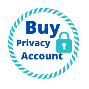 Buy Privacy Account